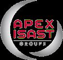 APEX-ISAST
